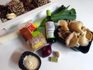 farro risoto ingredientenDSC02943