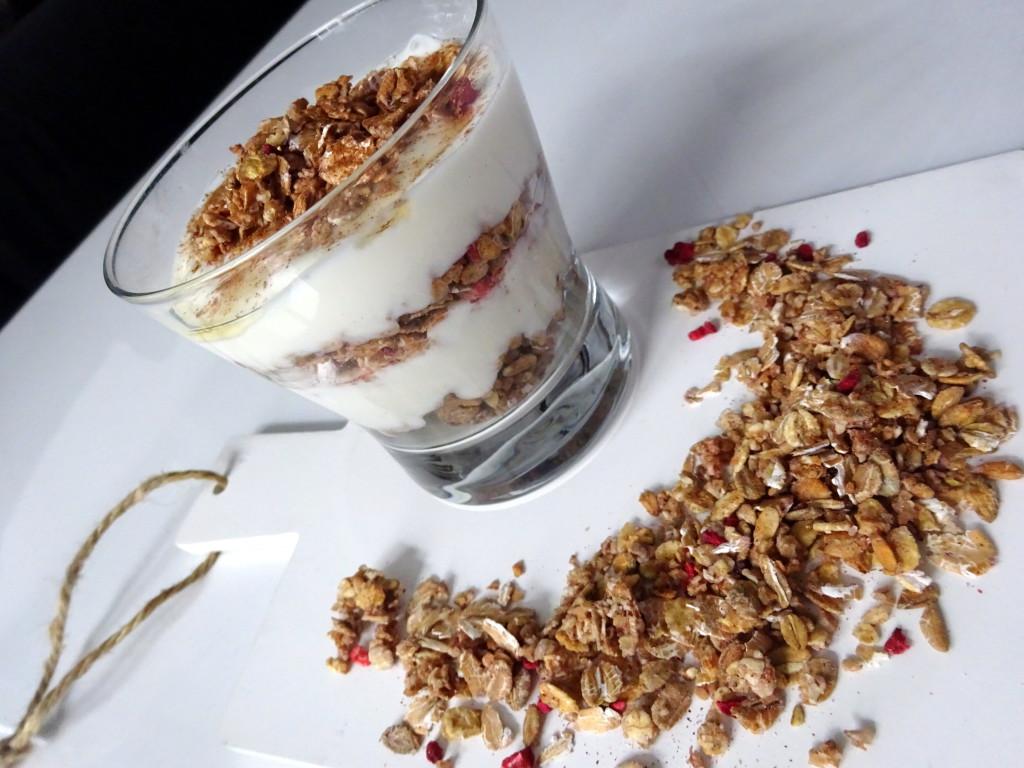 yoghurt met speltgranolaDSC03872