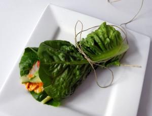 Sla wrap met avocado en kalkoenfiletDSC04270