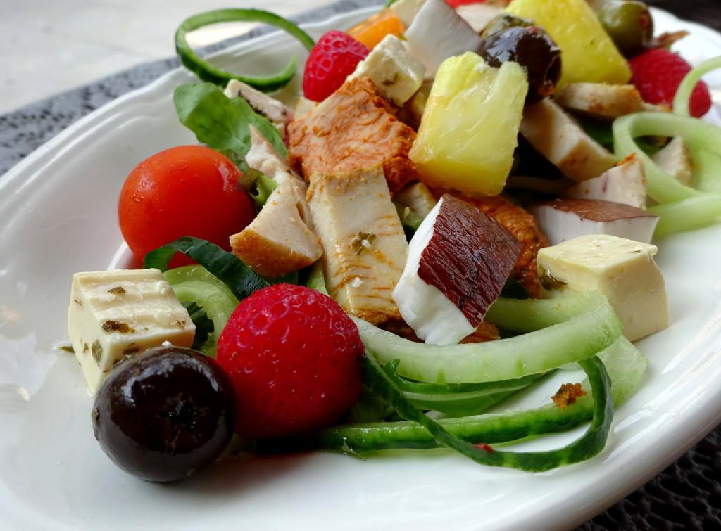 fruity summer saladDSC04250