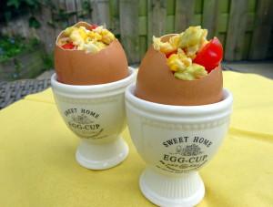 paas eierenDSC05235.JPG