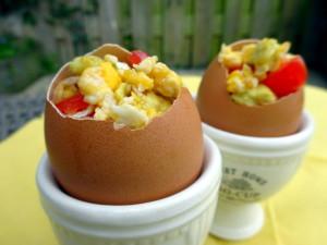 paas eierenDSC05240.JPG