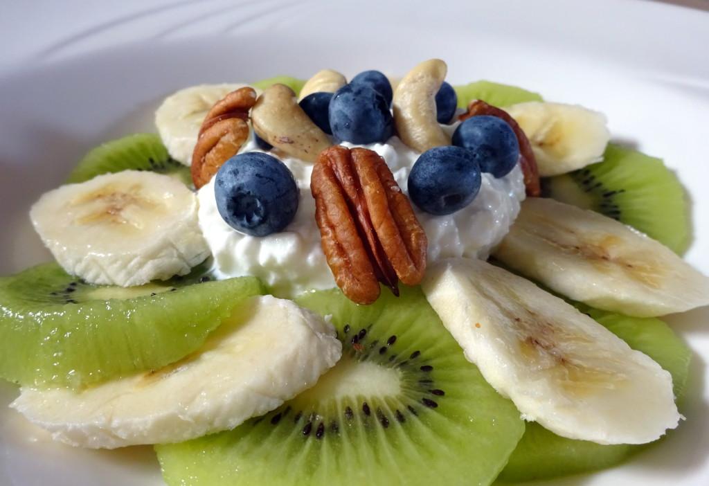 huttenkase vruchten ontbijtDSC05661