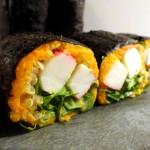 healthy sushi (42)