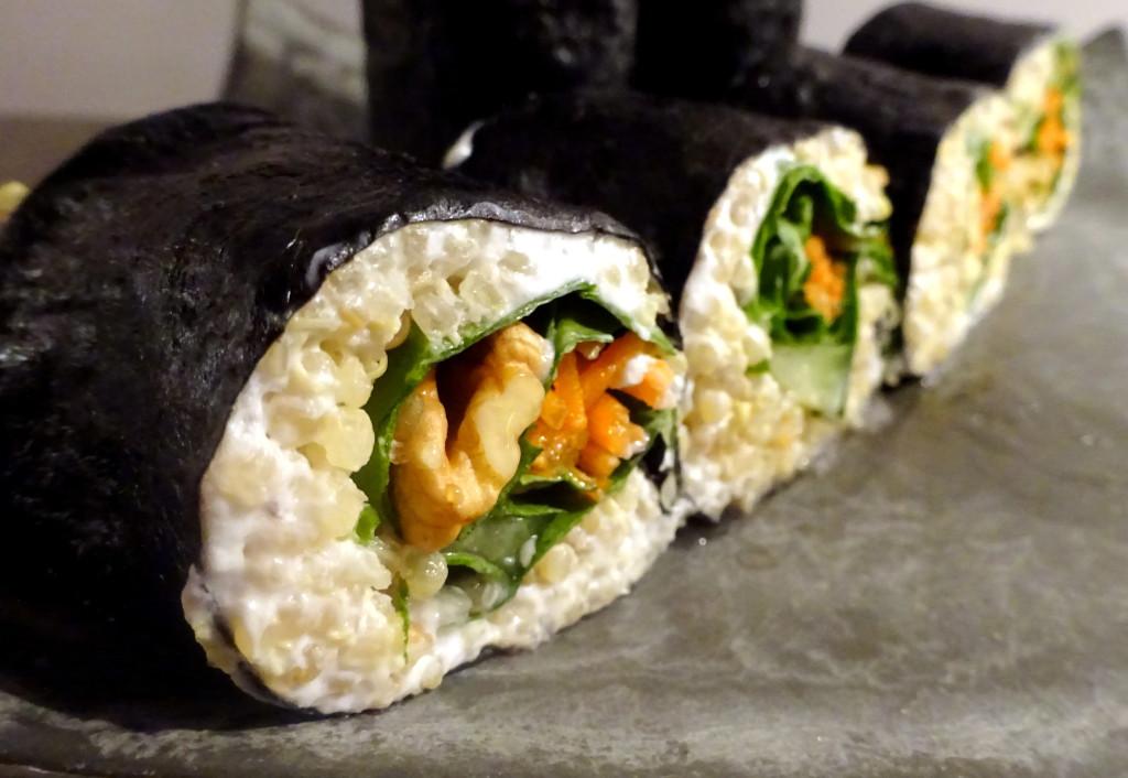 healthy sushi (56).JPG
